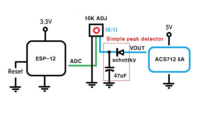 acs712-filter.png